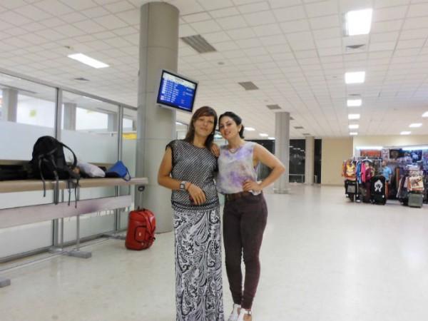 Rita_and_I