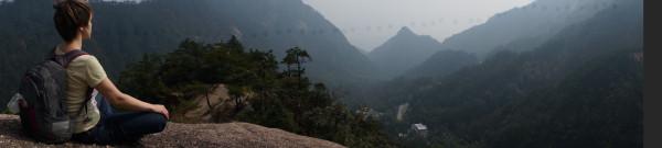 size 40 aa397 cf86c Самое яркое проникновение в HuangShan или МЫ ГЕРОИ ...