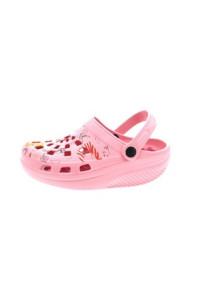 Медицинская обувь drainaflex 3