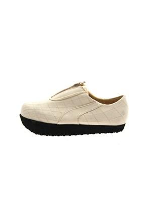 Медицинская обувь drainaflex 1