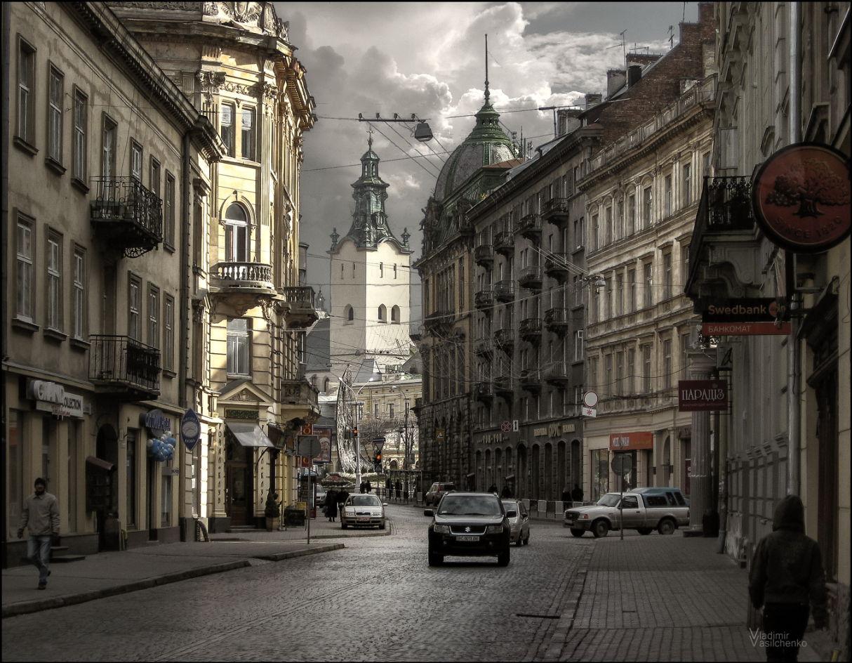Петропавловск камчатский пограничная улица фото фото именно