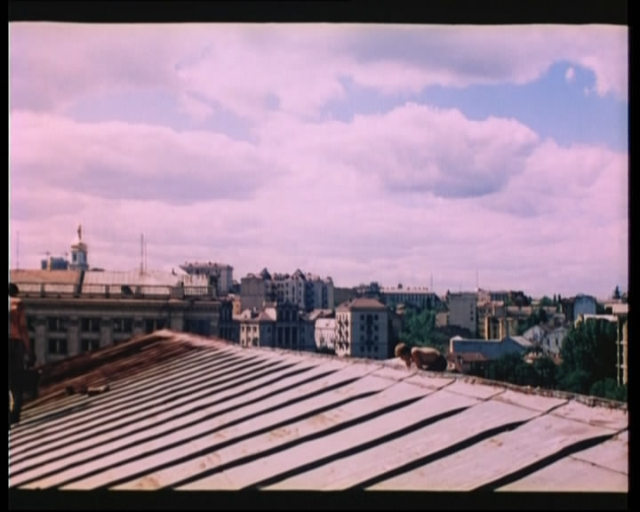 snapshot_dvd_00.04.13_[2012.11.10_21.24.38]