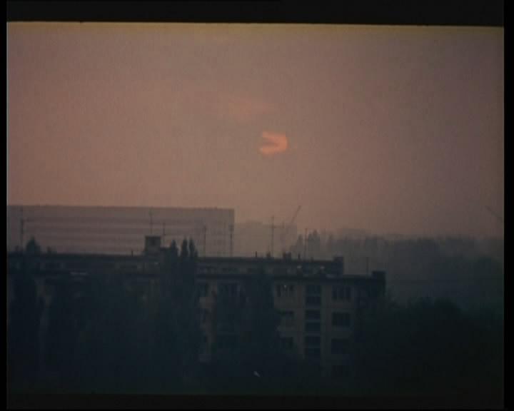 snapshot_dvd_00.14.07_[2012.11.10_21.37.21]
