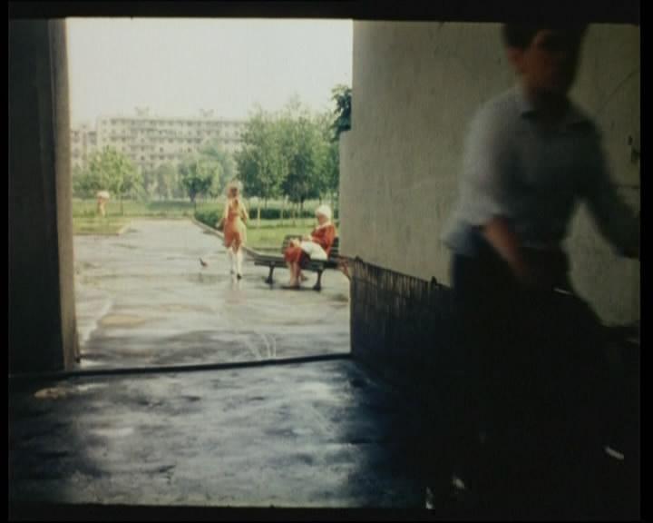 snapshot_dvd_00.35.39_[2012.11.10_21.44.54]