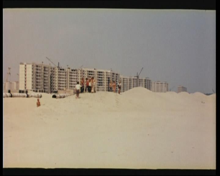 snapshot_dvd_00.38.07_[2012.11.10_21.50.16]