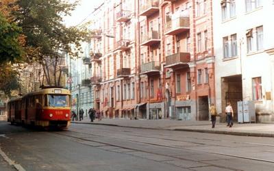 stewart1985-5519-01-19851007-rustaveli-GS-850191-13