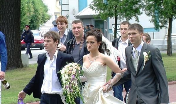 невесту обломали жж1