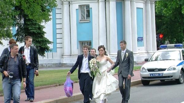 невесту обломали жж2