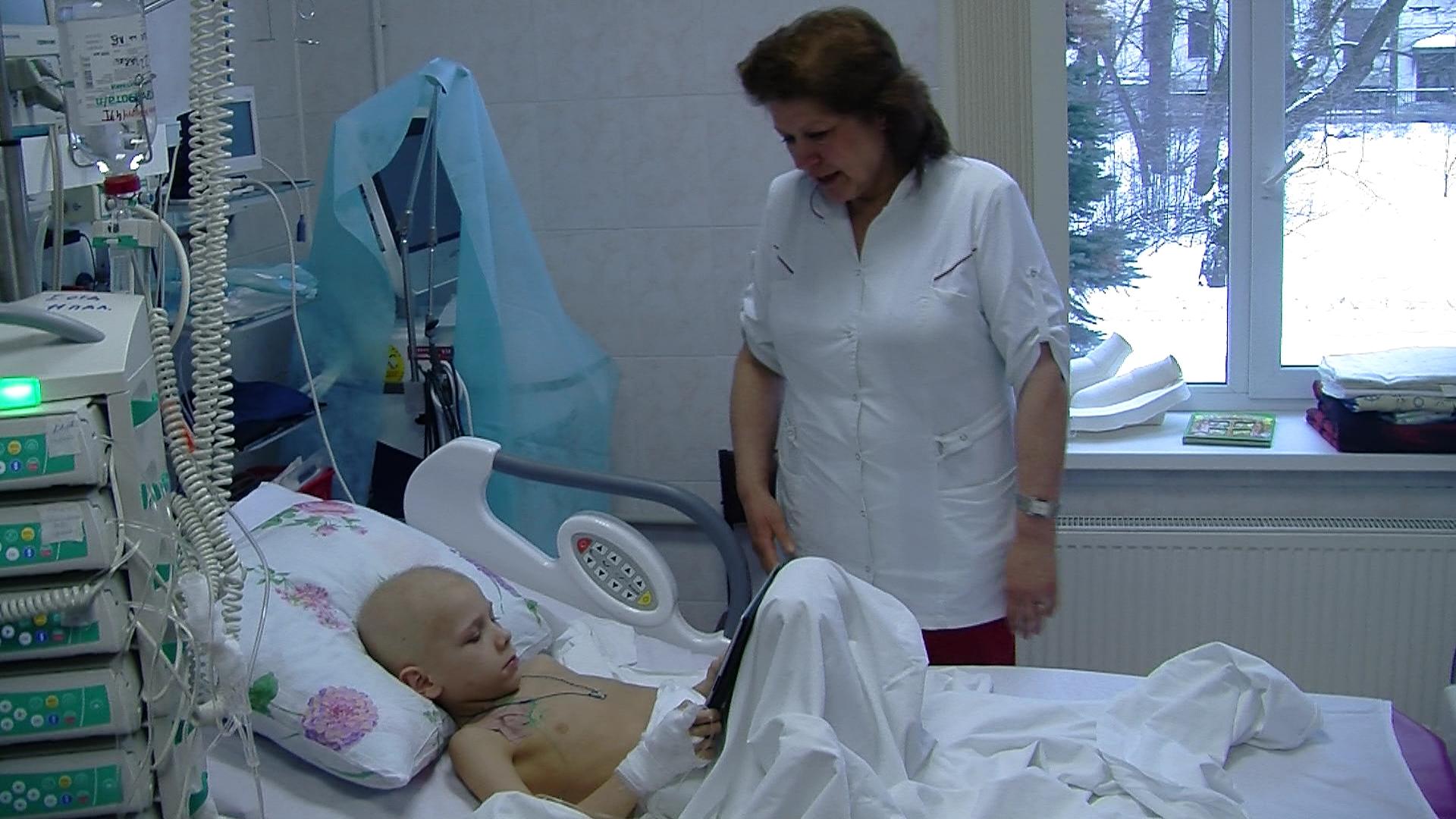 Смотреть картинки што делают в больнице 15 фотография