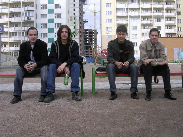 2006---13