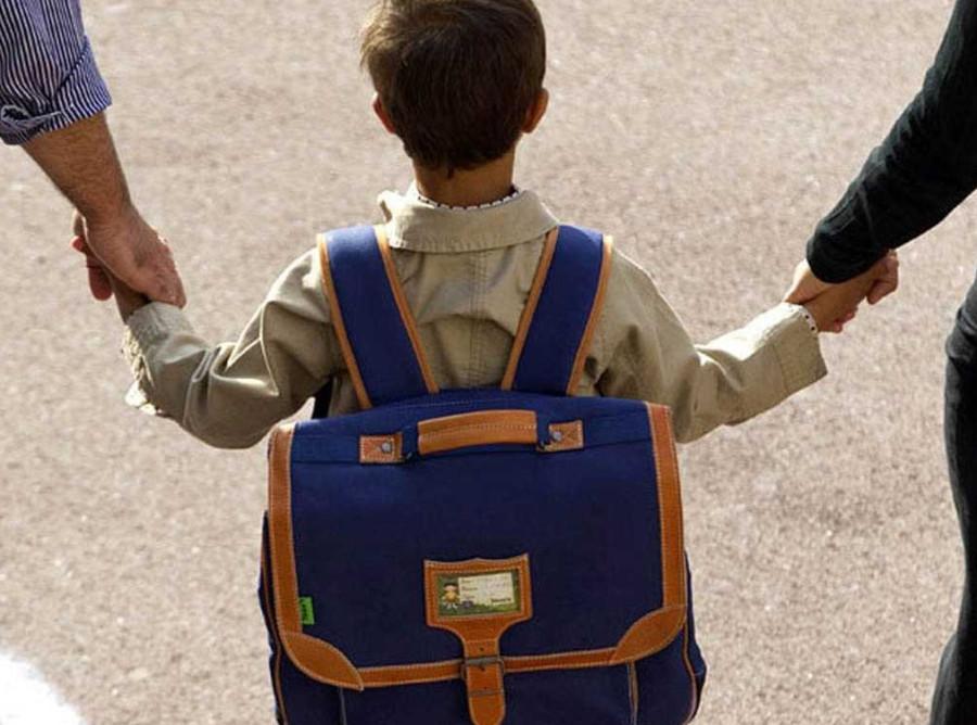 Почему ребенок попросился в детский дом