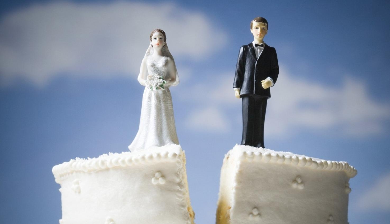 Муж 3 года платил за учебу, а потом она подала на развод
