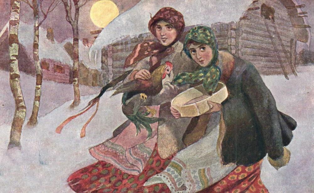 Смукрович Витольд Петрович