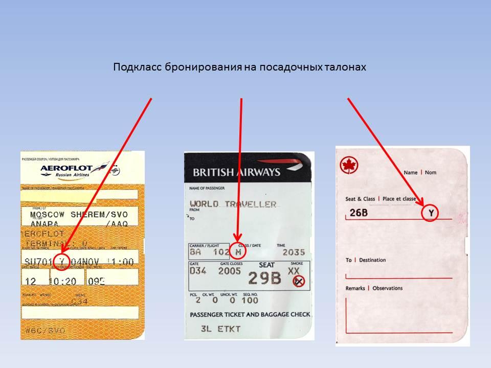 Горящие авиабилеты из москвы в сочи