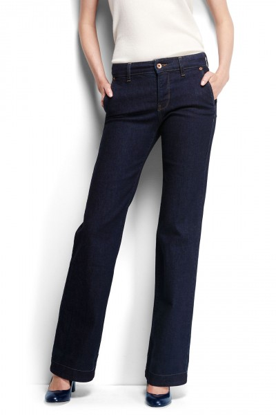 jeans_front.jpg
