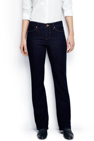 botcut-jeans.jpg