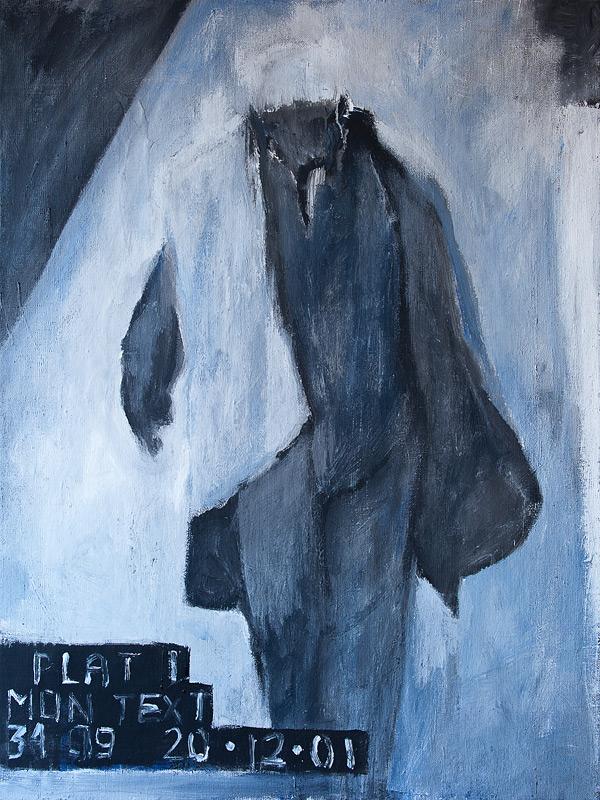The-Lost-120-x-90-cm-acrilic-on-canvas-002_