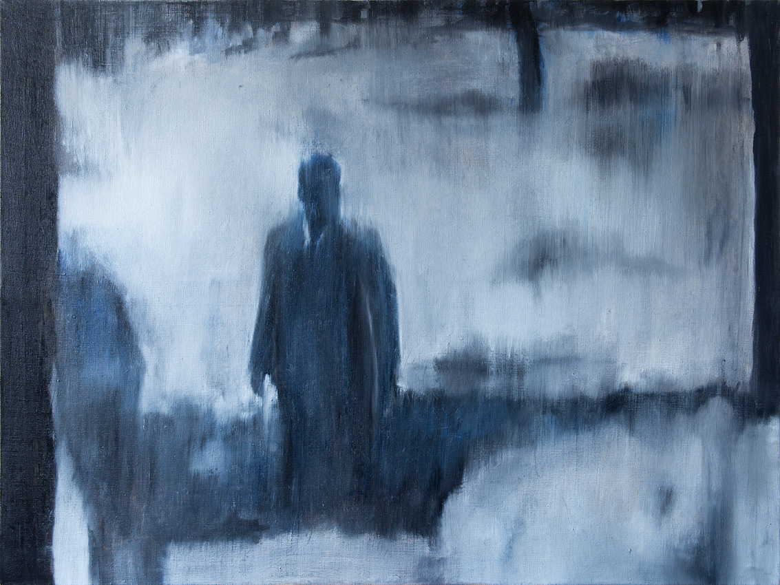 The-Man-In-Shadow-90-x-120-cm-oil-on-canvas-002