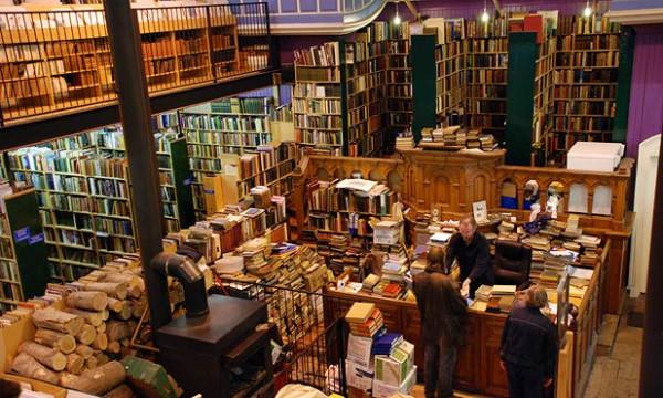 leakeys-bookshop