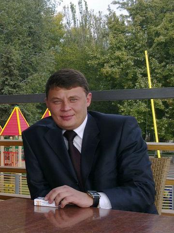 pogromschik1