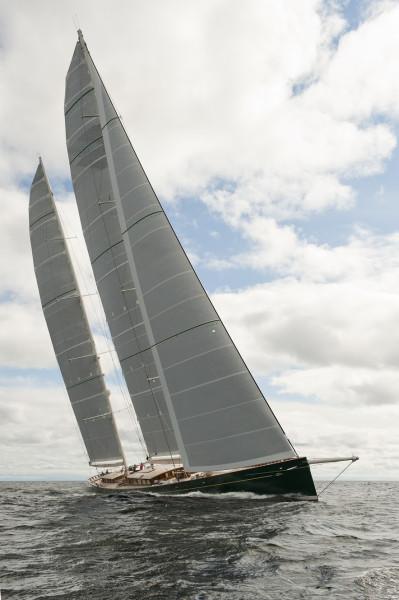 D181-Hetairos_Transatlantic-Maxi-Yacht-Cup_BalticYachts_1