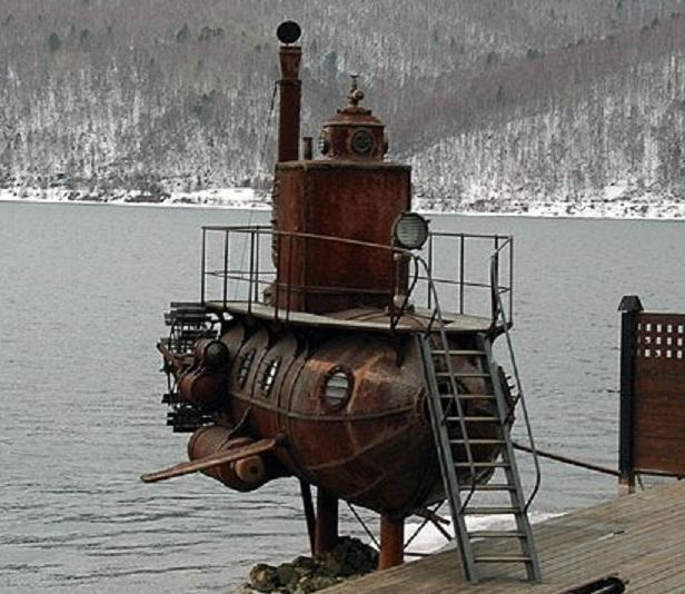 nikolaboat001-5