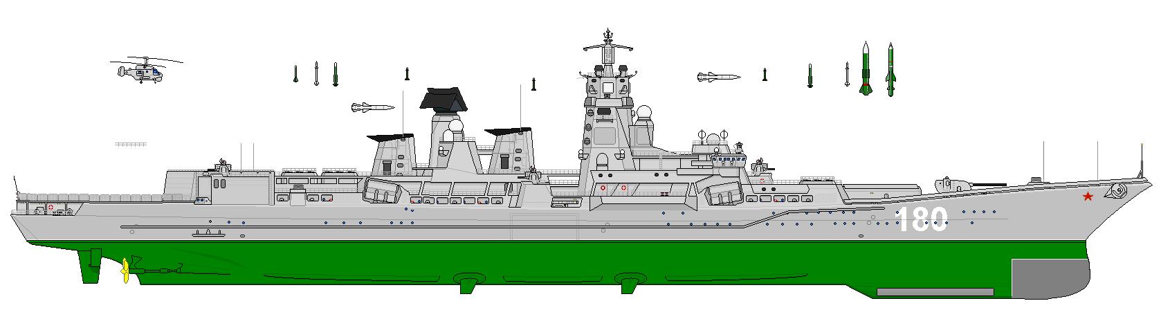 CGNPr1144kirovZSSRMod23