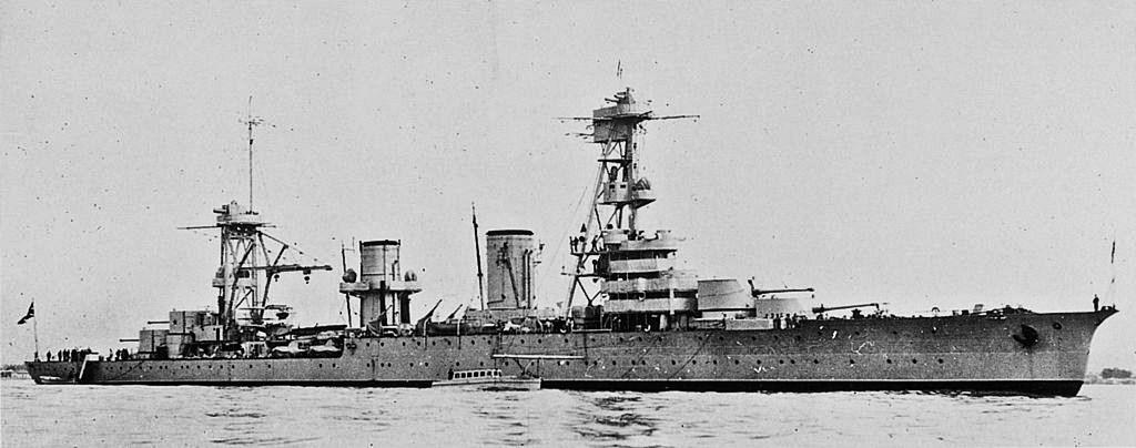 Ship_Kr_Kavkaz1930s1