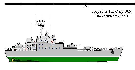 пр.309