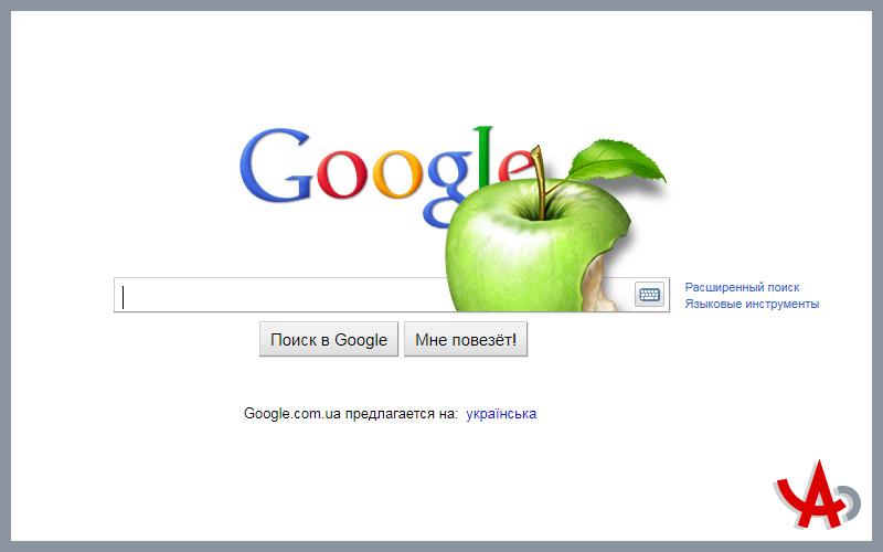 Поиск изображений в Гугл