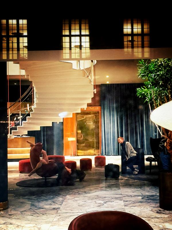 hotel_600