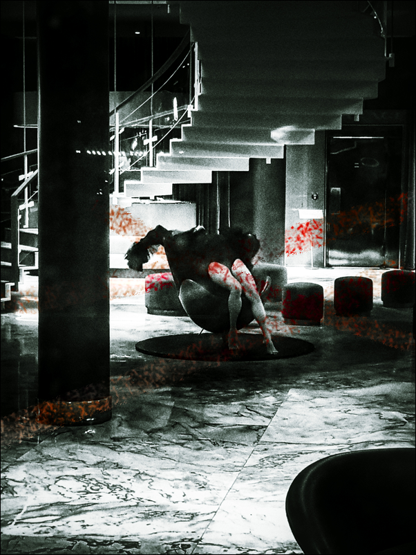 hotel_1_600_