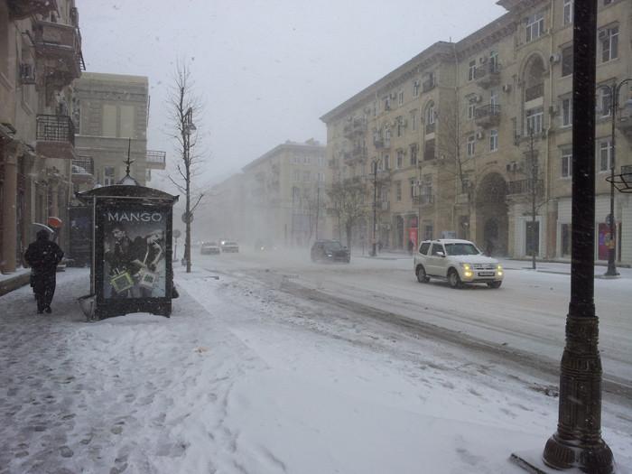 Ulica zimoy s