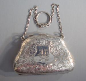 purse36339