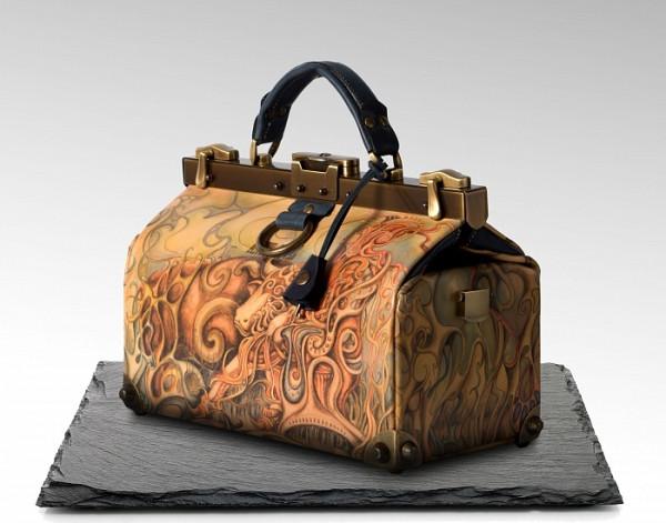 Дорожные сумки 18 века 4you рюкзаки 112900-412