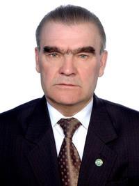 Чуканов Владимир Иосифович
