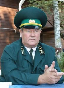 Антонов Владимир Ильич