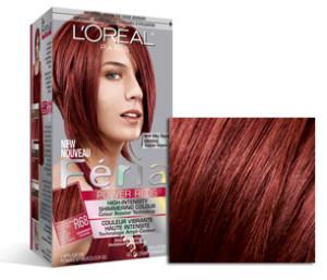 loreal-hair-color-photo-2
