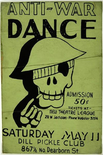 Dill_Pickle_AntiWar_Dance