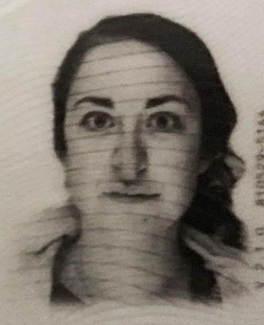 Некошерная история - еврейский крючковатый нос втянул шведскую полицию в