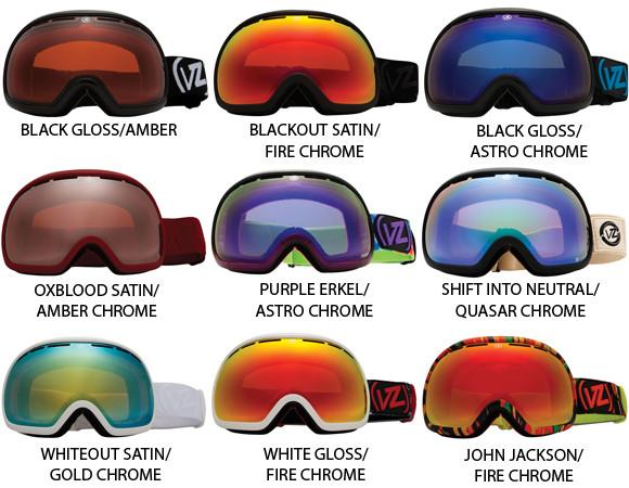 VonZipper-Fishbowl-Adult-Goggles