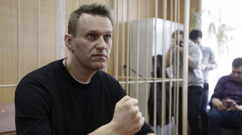 Картинки по запросу навальный Памфилова