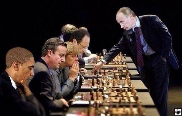 Путин. Майдан. jpg