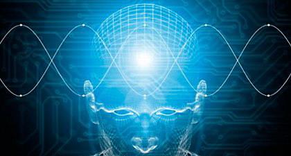 Живой мозг активен всегда, а исчезновение сознания после его «выключения» – гипотеза