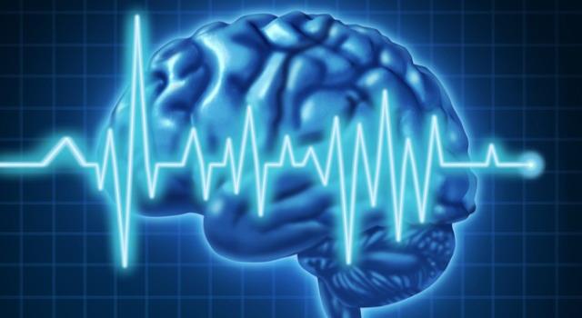 encefalogramma