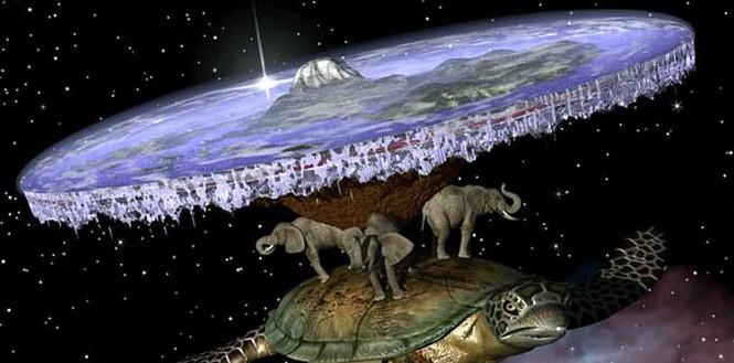 Научная картина мира, данная Энгельсом в «Диалектике природы», ныне в одном ряду с этой, а построить новую модель «всего» не удается