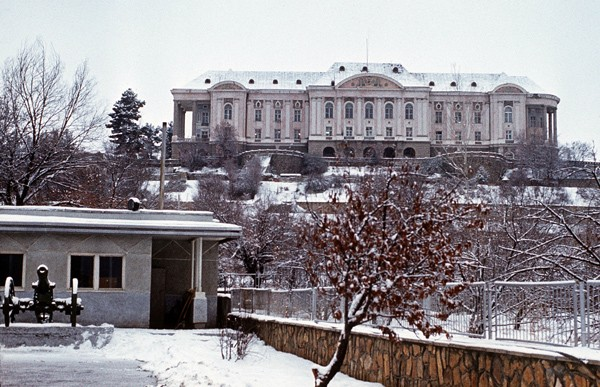 Evstafiev-40th_army_HQ-Amin-palace-Kabul[1]