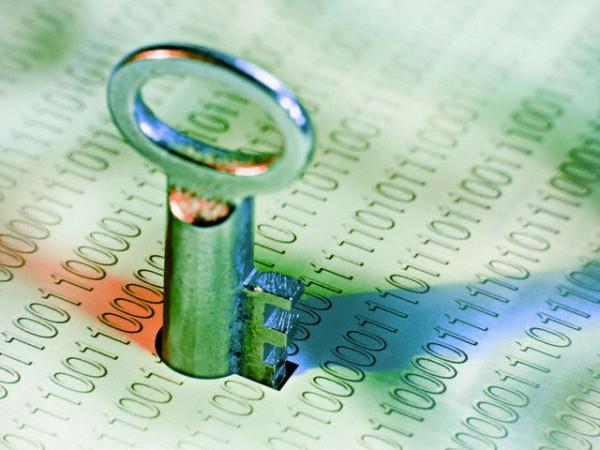 Картинки по запросу криптографическая защита