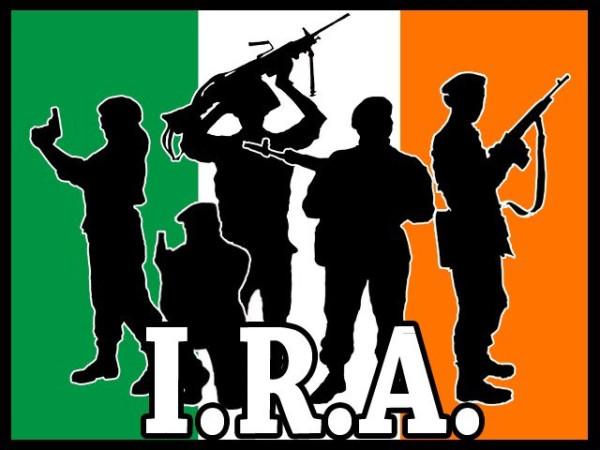IRA[1]