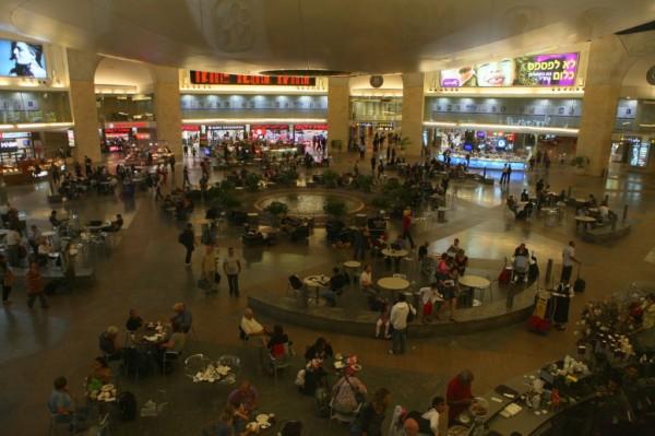 Тель-Авивский-аэропорт-duty-free-1024x682[1]